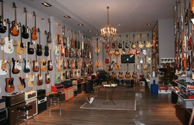 estudio_54_guitarras_vintage_custom_shop.JPG