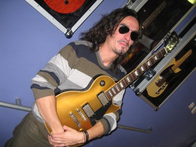 guitarras_m.jpg