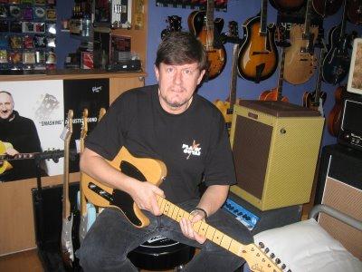 guitarras_ras.jpg