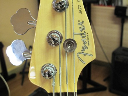fender_jazz_bass_2.jpg